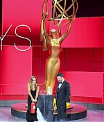 09-19-72ndAnnualEmmyAwards-007.jpg